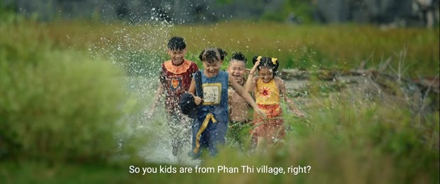 Phim Viet dip Tet 2021: Cuoc chien cua 4 thuong hieu dang gom hinh anh 4