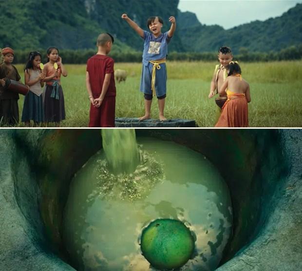 Phim chuyen the: Khan gia can trung thuc, dao dien muon sang tao hinh anh 4