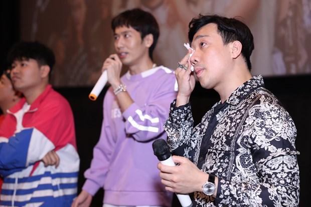 'Bo gia' can moc 200 ty dong, la phim Viet co doanh thu cao nhat hinh anh 1