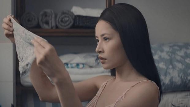 Khuon mau nu gioi o phim Viet: Con cuc doan va chua du su giai thoat hinh anh 3