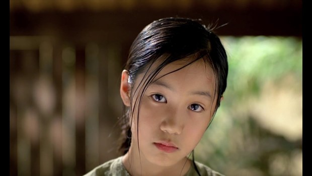Khuon mau nu gioi o phim Viet: Con cuc doan va chua du su giai thoat hinh anh 1