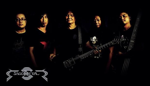 Rocker Viet ky cuu Trung Thanh Sago qua doi vi COVID-19 hinh anh 1