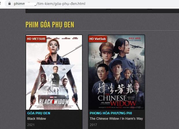 COVID-19: Rap phim Viet co the mat 70% doanh thu vi phim lau tran lan hinh anh 2