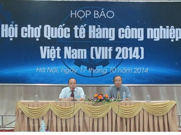 Dien dan khoa hoc Viet-Nga: Co hoi hop tac lon ve kinh te va giao duc hinh anh 1