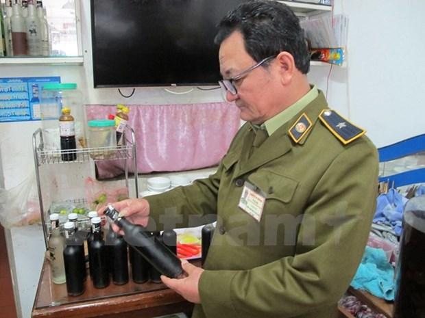 Bo truong Cong Thuong: Co su buong long kiem soat ruou tu nau hinh anh 3