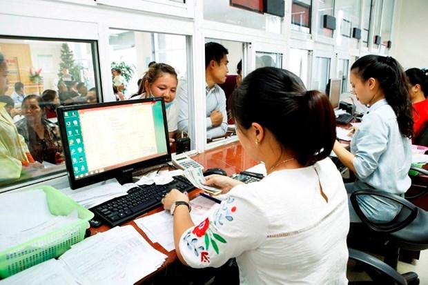 Bo Cong Thuong: Cat giam dieu kien kinh doanh khong vi thanh tich hinh anh 1