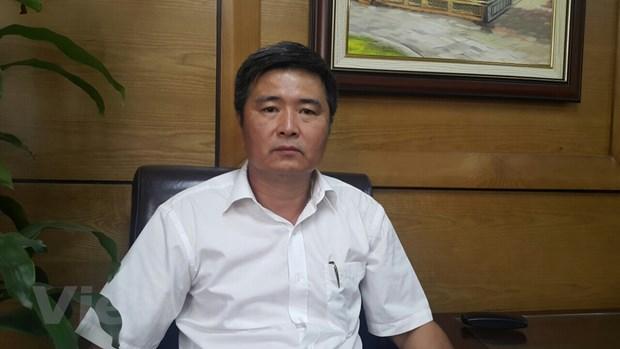 Bo Cong Thuong: Tin hieu kha quan ve suc tieu thu xang E5 RON92 hinh anh 2