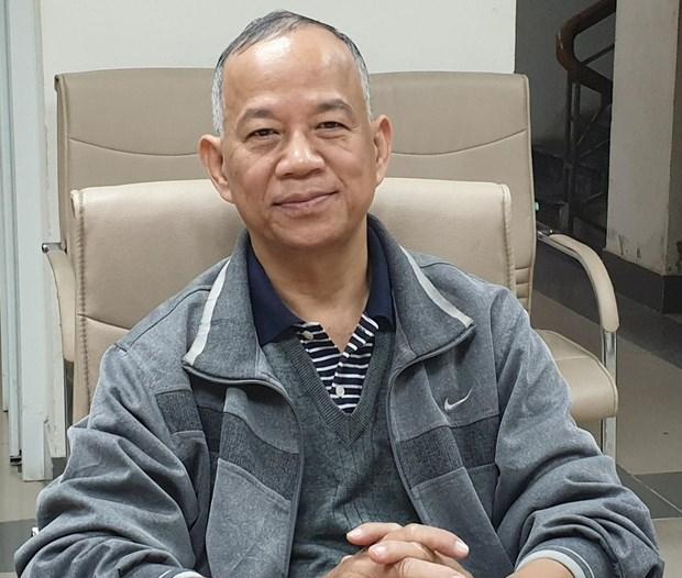 Chuyen gia: '2019 co the la nam kho khan trong kiem soat lam phat' hinh anh 3