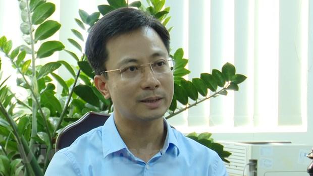 Bo Cong Thuong noi gi khi gia thit lon trong nuoc lien tuc tang cao? hinh anh 2