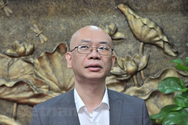 Bo Cong Thuong: Xuat khau quy 1 tang cao nho tan dung tot cac FTA hinh anh 2