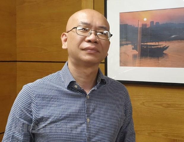 Bo Cong Thuong: Hiep dinh CPTPP tac dong tich cuc den xuat khau hinh anh 2