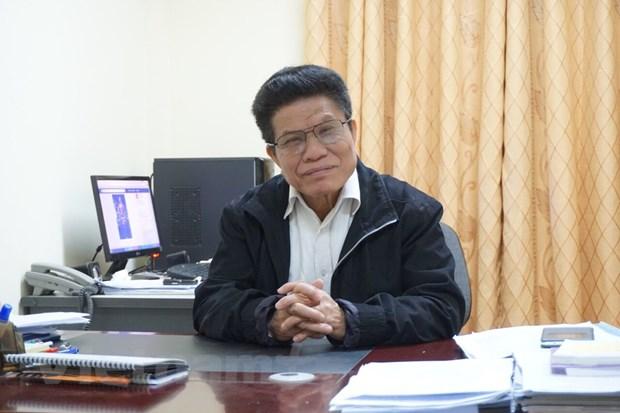 Cac FTA the he moi: 'Don bay' thuc day xuat khau cua Viet Nam hinh anh 2