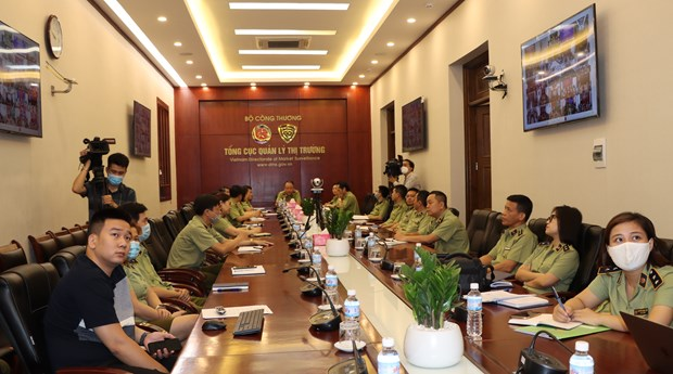 Lo vaccine Pfizer dau tien co the ve Viet Nam trong thang Bay hinh anh 1