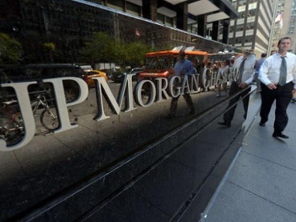 JPMorgan Chase chiu phat so tien ky luc 13 ty USD hinh anh 1