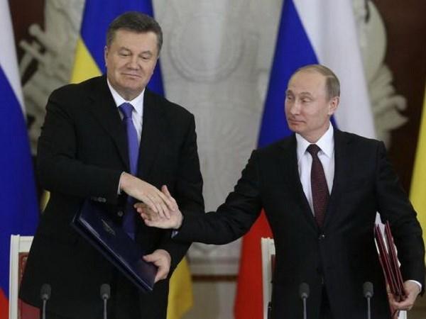 Nga mua 3 ty USD trai phieu quoc gia cua Ukraine hinh anh 1
