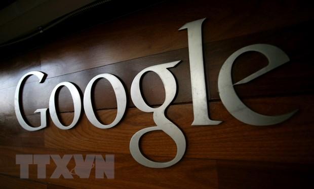 Google phat trien ung dung tra cuu thong tin ve suc khoe hinh anh 1