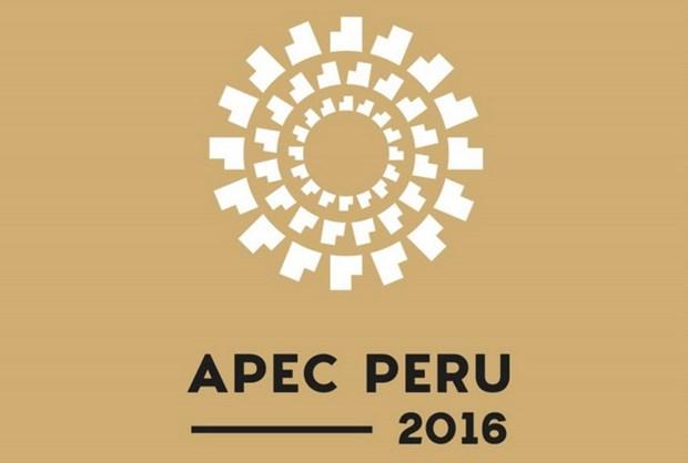 Peru chuan bi chuong trinh nghi su day dac trong tuan le cap cao APEC hinh anh 1