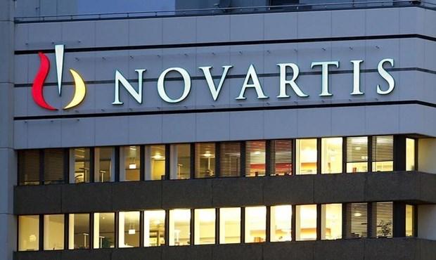 Dac vu FBI den Hy Lap dieu tra nghi an hoi lo cua Novartis hinh anh 1