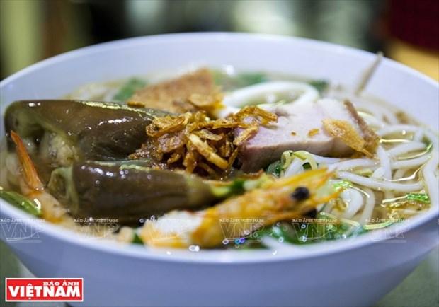 Kham pha khu cho duoi long dat dau tien o Sai thanh hinh anh 8