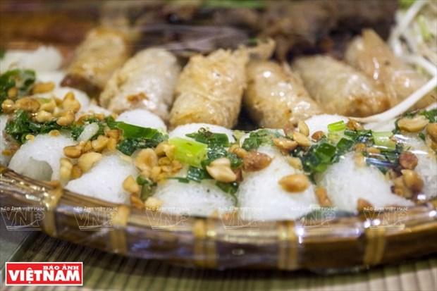 Kham pha khu cho duoi long dat dau tien o Sai thanh hinh anh 9