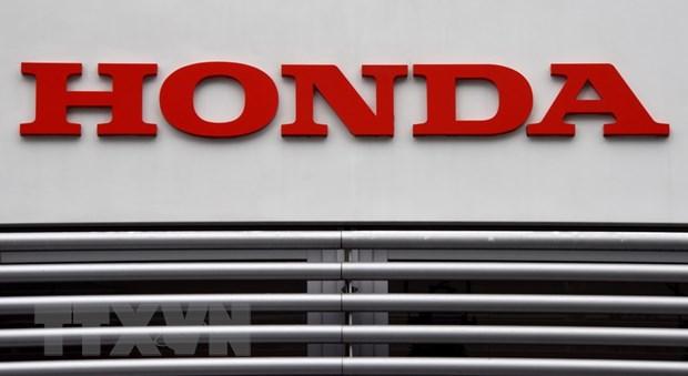 Honda chi hon 600 trieu USD giai quyet khieu kien loi tui khi hinh anh 1