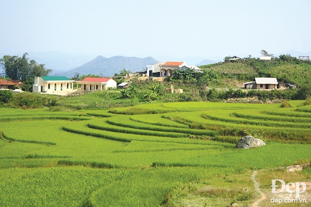Kham pha Dong Cao – mien co tich giua nui doi Dong Bac hinh anh 12
