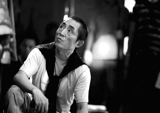"""Mot ty nguoi Trung Quoc moi co mot Truong Nghe Muu"" hinh anh 4"