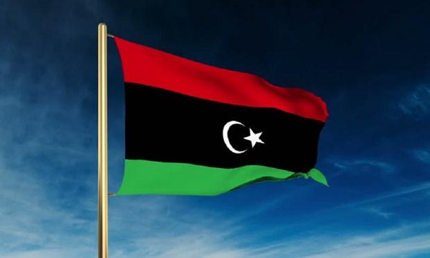 Libya: Cac thi truong de xuat thanh lap chinh phu thong nhat quoc gia hinh anh 1