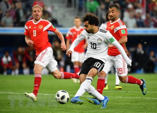 Ai Cap bac bo thong tin Salah can nhac tu gia doi tuyen hinh anh 1