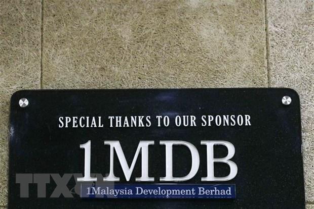 Toa an Singapore ra lenh tra lai Malaysia hon 11 trieu USD that thoat hinh anh 1
