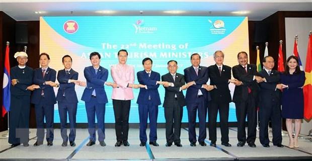 Bao Jakarta Post: Viet Nam la ngoi sao dang len cua du lich Dong Nam A hinh anh 2
