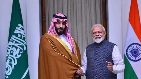 An Do, Saudi Arabia khang dinh quyet tam chong khung bo hinh anh 1