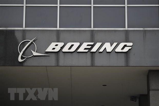 Boeing no luc dam bao su an toan tuyet doi cho dong 737 MAX hinh anh 1