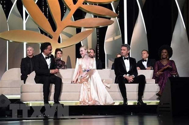 LHP Cannes: Hua hen nhieu hap dan, Viet Nam tham gia voi 2 tac pham hinh anh 1