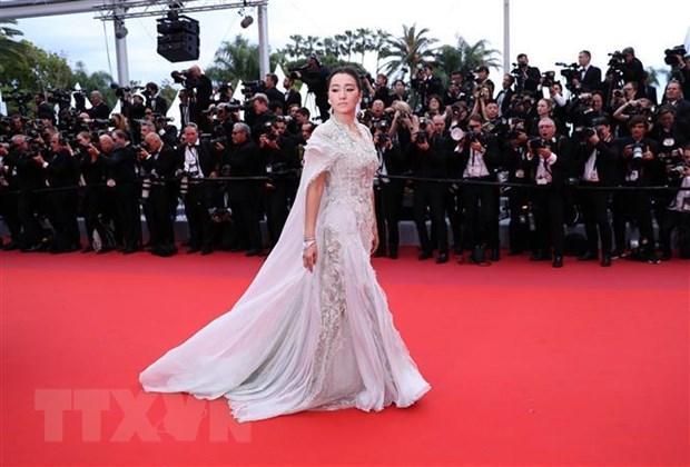 LHP Cannes: Hua hen nhieu hap dan, Viet Nam tham gia voi 2 tac pham hinh anh 2