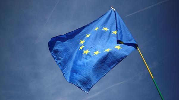 EU loai nhieu nuoc, vung lanh tho khoi danh sach den thien duong thue hinh anh 1