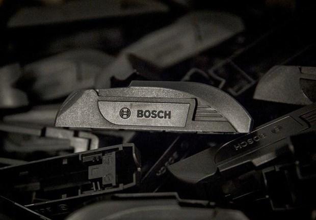 Hang linh kien oto Bosch chiu phat 90 trieu euro vi be boi khi thai hinh anh 1