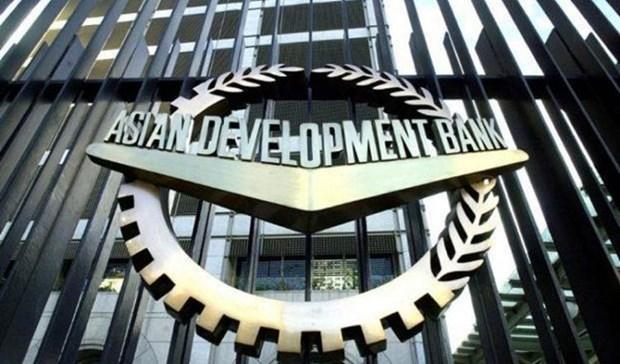 ADB chinh thuc phe duyet khoan vay 60 trieu USD cho Campuchia hinh anh 1