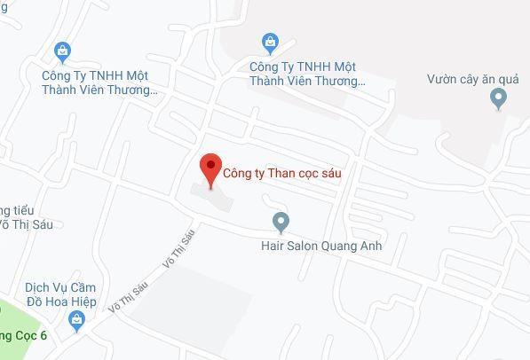 Quang Ninh: Tai nan dien giat khien mot cong nhan thiet mang hinh anh 1