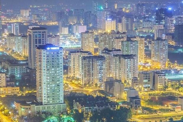 Financial Review: Viet Nam dang thu hut cac nha dau tu Australia hinh anh 1