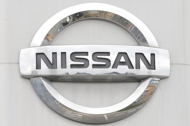 Hang Nissan dong cua nha may che tao oto tai Indonesia hinh anh 1