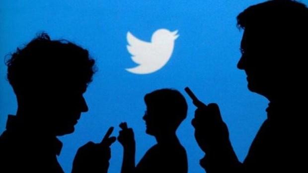 Twitter chan hang nghin tai khoan vi lan truyen tin gia hinh anh 1