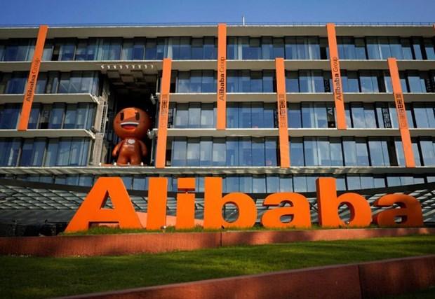 Alibaba du kien huy dong duoc den 15 ty USD tu IPO tai Hong Kong hinh anh 1