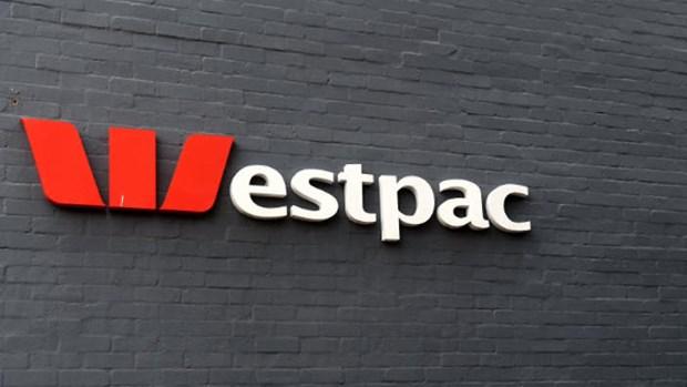 Australia: Ngan hang Westpac bi cao buoc vi pham luat chong rua tien hinh anh 1
