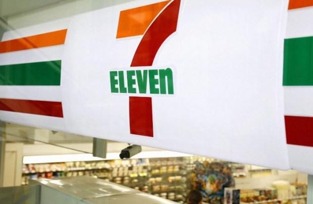 Seven-Eleven Nhat Ban khong tra luong lam them gio cho nhan vien hinh anh 1