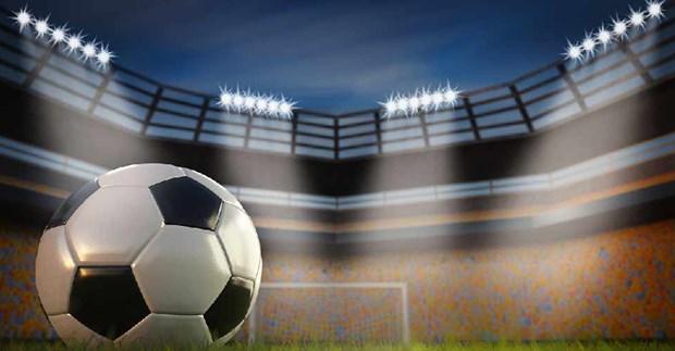 Lo ngai COVID-19, FIFA khuyen cao hoan cac tran dau quoc te hinh anh 1