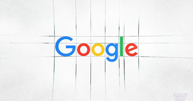 Google mo dich vu ban hang truc tuyen mien phi canh tranh Amazon hinh anh 1