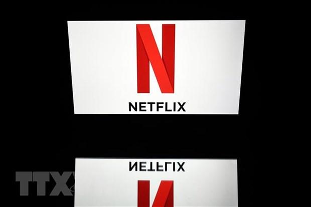 Netflix va video games dat doanh thu ky luc trong thoi dich COVID-19 hinh anh 1