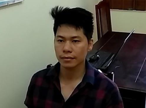 Lam Dong: Bat khan cap nghi can giet hai chi em do mau thuan tinh cam hinh anh 1