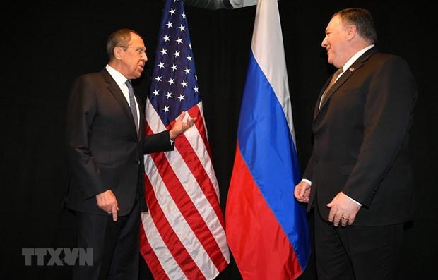 Nga, My thao luan ve hoi nghi thuong dinh thanh vien thuong truc HDBA hinh anh 1